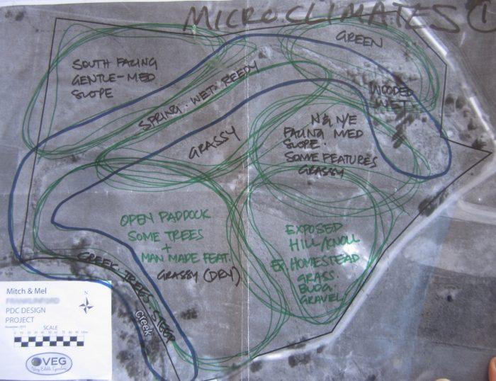 microclimates1